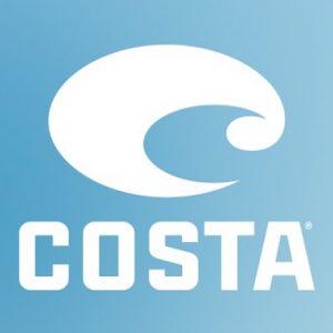 Costa Apparel
