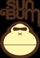 SB_Logo_Full_Dark_HiRes