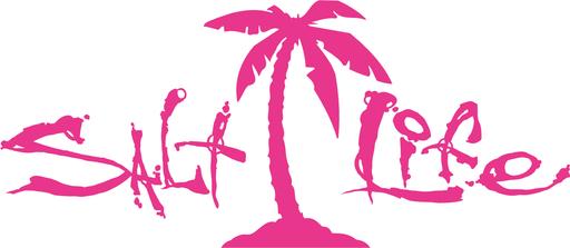 salt-life-pink