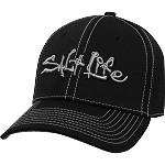 Salt Life Accessories & Hats