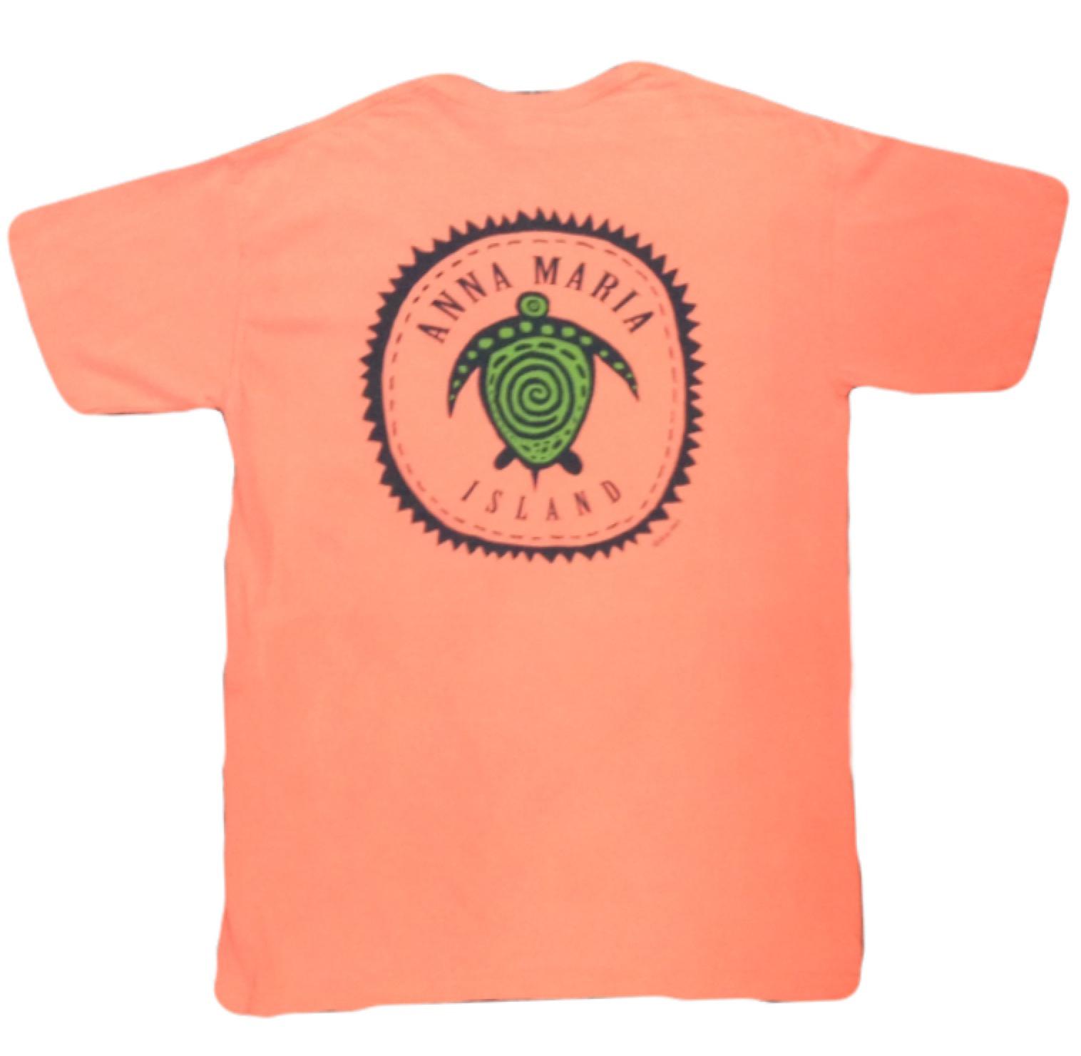 Turtle T Shirt T Shirt Design Database