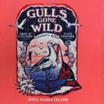 gulls gone wilddetail