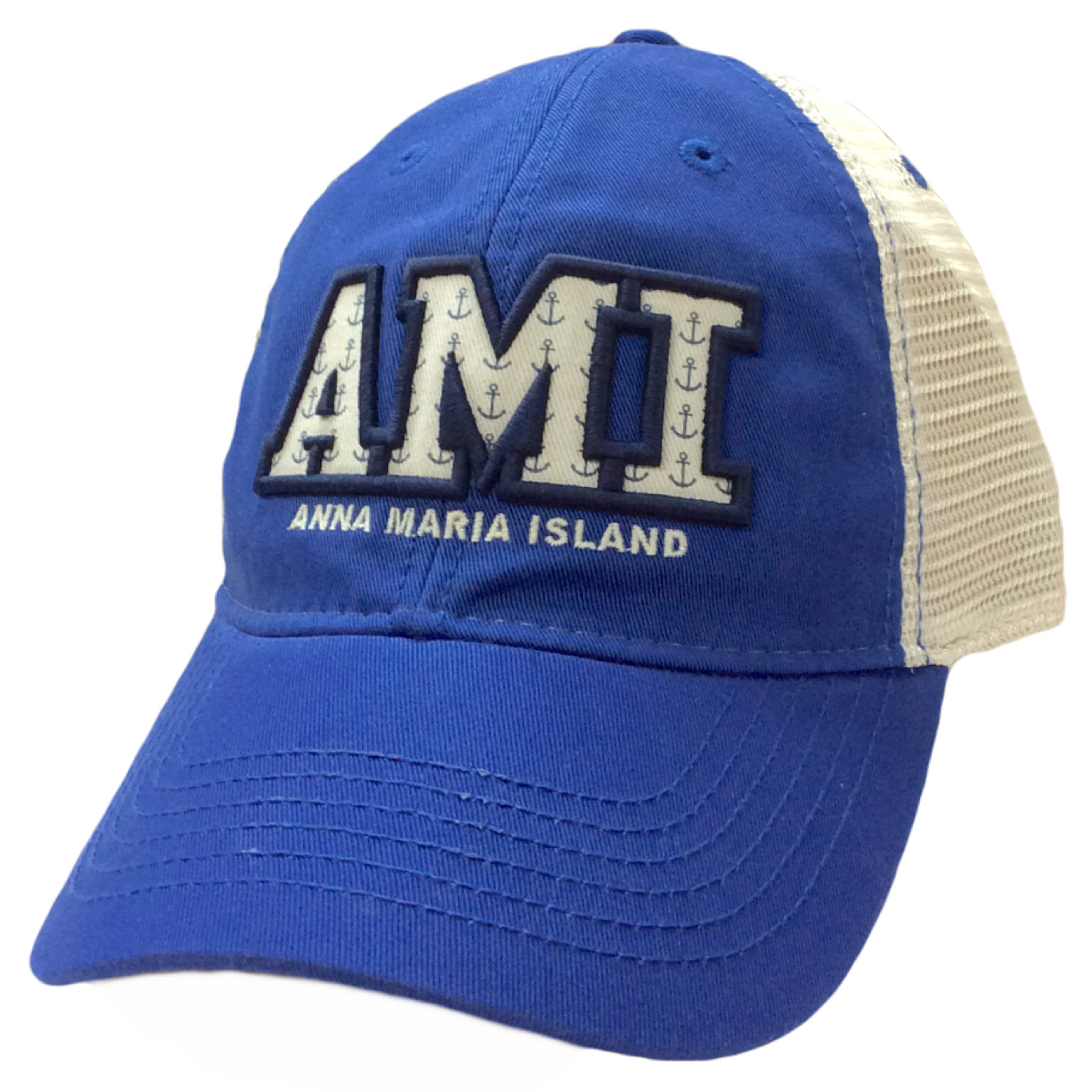Anna Maria Island Hats