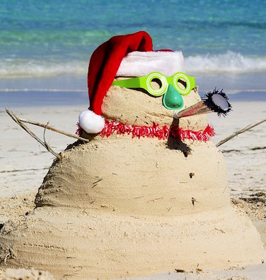 beach-sandman