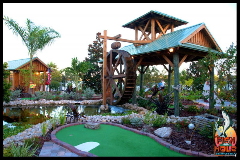 mini-golf-bradenton-3