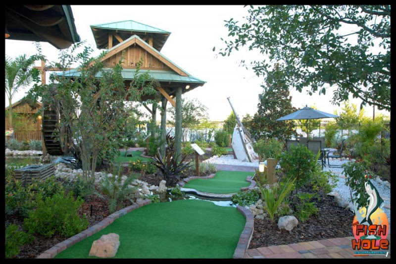 mini-golf-bradenton-4